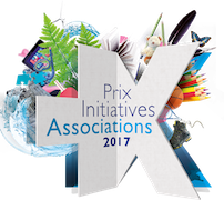 ÉDITION 2017 DU PRIX INITIATIVES ASSOCIATIONS : FIN DES CANDIDATURES